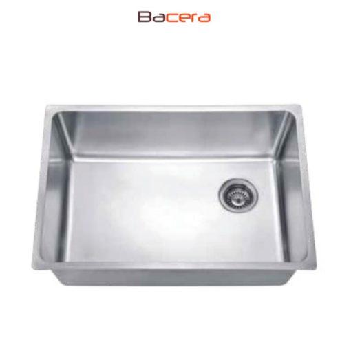 KS-DN-DSU2517-Stainless-Steel-Kitchen-Sink