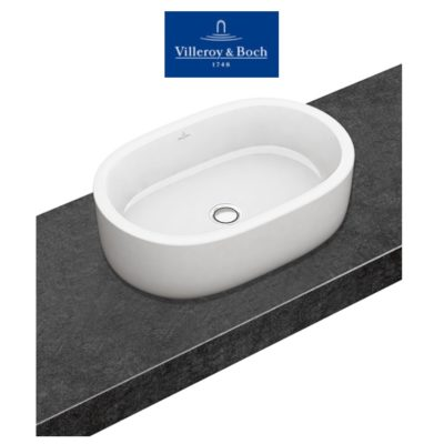 Villeroy-and-Boch-41266001-Over-Counter-Basin
