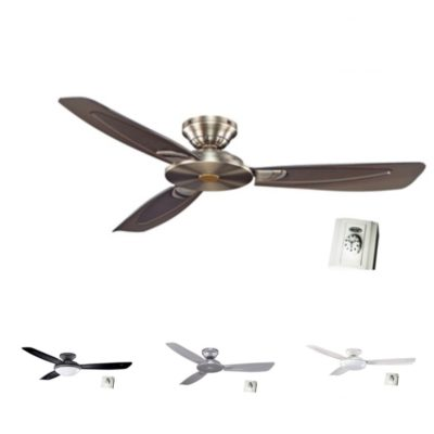 Amasco-Fresh-3-50-Inch-Ceiling-Fan