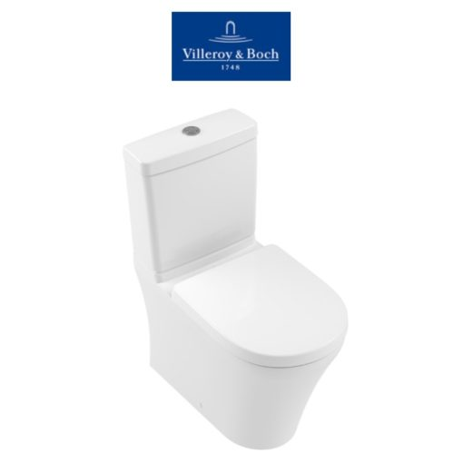 Villeroy-and-Boch-ONOVO-2.0-Back-to-wall-toilet