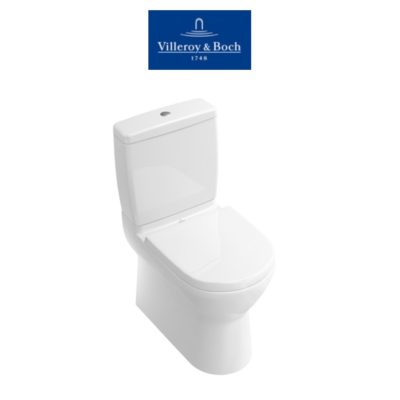 Villeroy-and-Boch-ONOVO-Back-to-wall-toilet