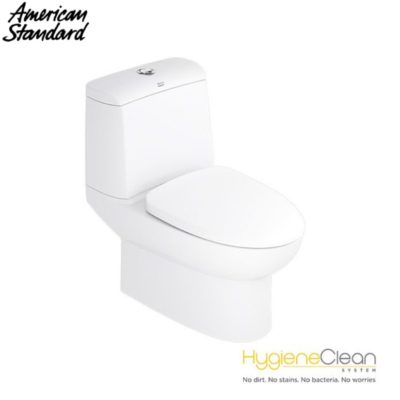 American-Standard-Milano-CL23275-Close-Coupled-Water-Closet