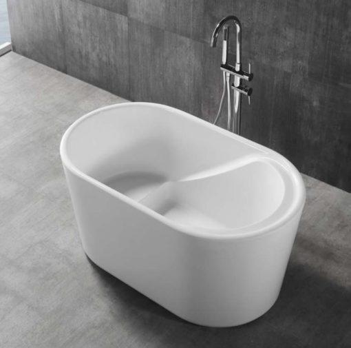 BT107-Free-Standing-Bathtub