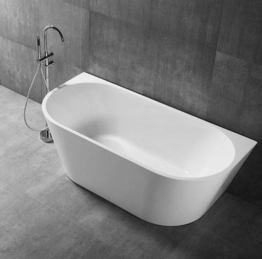 BT191-Free-Standing-Bathtub