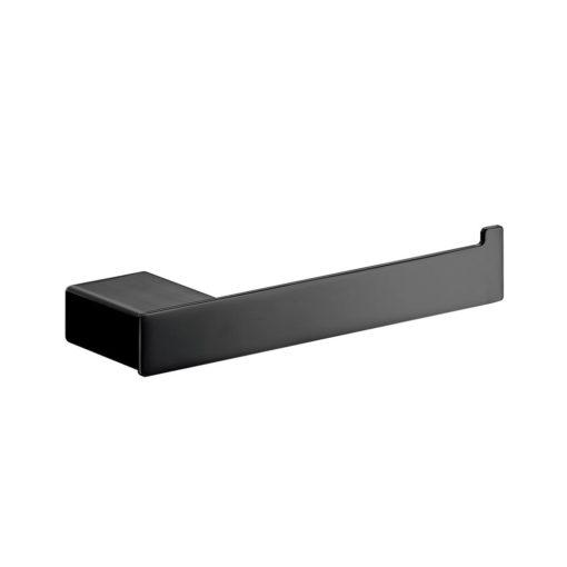 EMCO Loft Paper Holder Black