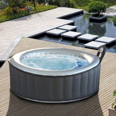 mspa  silver cloud bathtub in singapore