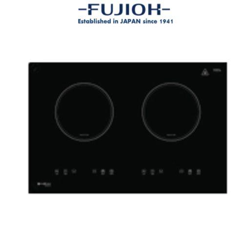 Fujioh FH ID Induction Hob