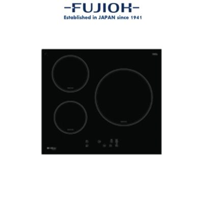 Fujioh FH ID Induction Hob