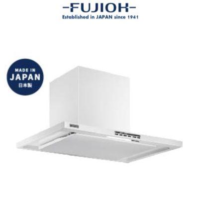 Fujioh-FR-CL1890-Cooker-Hood
