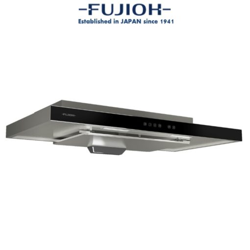 Fujioh-FR-MS1990-Cooker-Hood