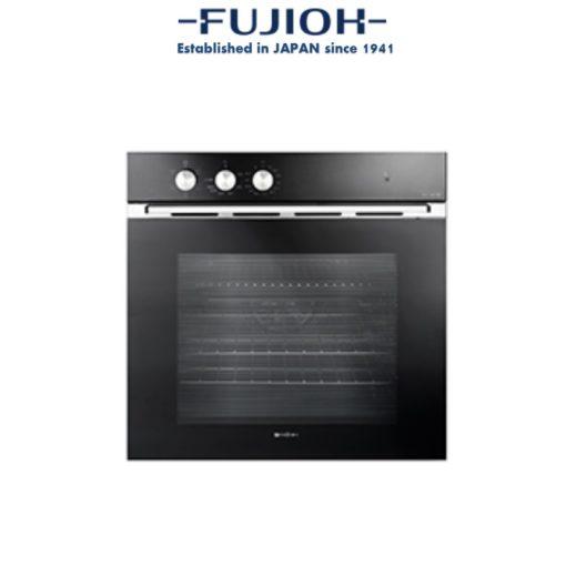 Fujioh FV EL Oven