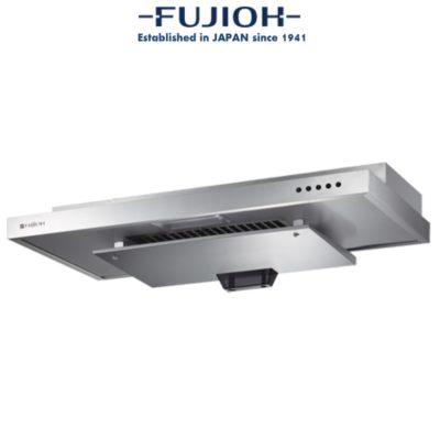 Fujioh-SLM900-Cooker-Hood