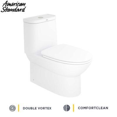 American Standard Neo Modern CL One Piece Toilet