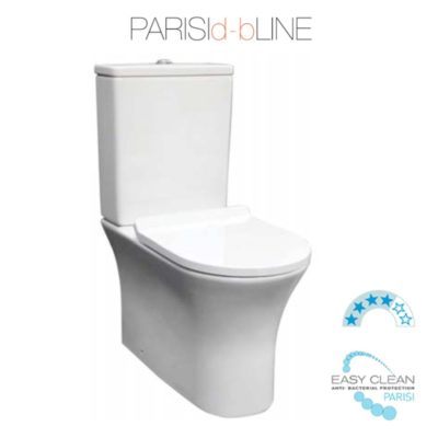 Parisi-Slim-PN700-Close-Coupled-Toilet