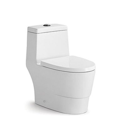 Minerva WC One Piece Water Closet