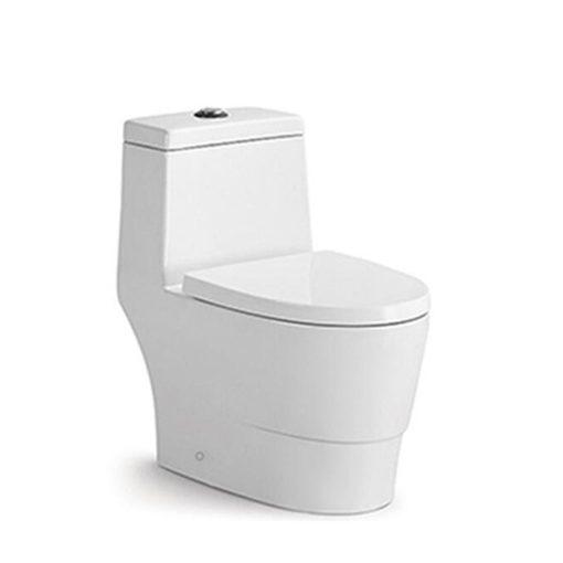 Minerva-WC10003-One-Piece-Water-Closet