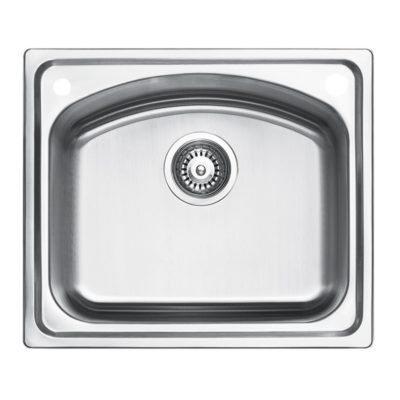 Elkay-EC41411-Stainless-Steel-Kitchen-sink