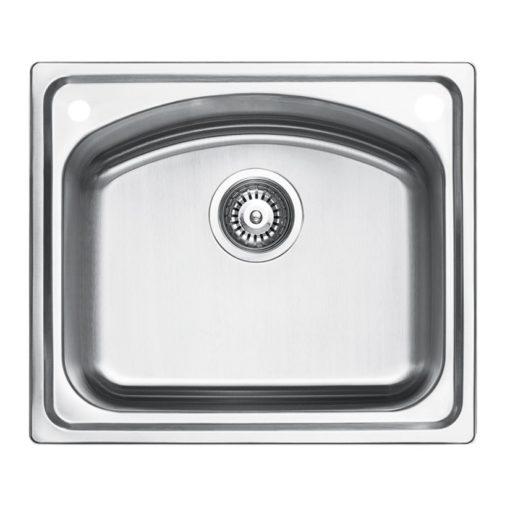 Elkay-EC41411-Stainless-Steel-Kitchen-sink