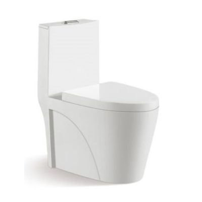 Mayfair-WC8116-One-Piece-Toilet-Bowl