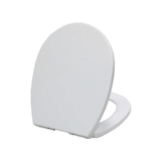 F+SD UF Toilet Seat Cover