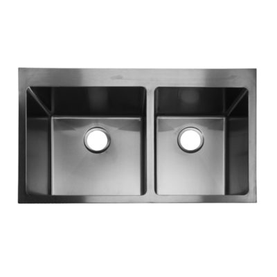 FSD-21403-Stainless-Steel-Kitchen-Sink