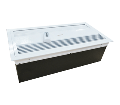 Shinoe-Air-Purifier-vbs-630