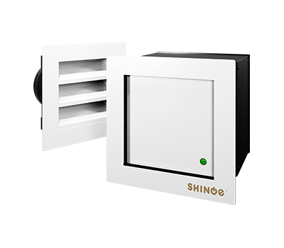 Shinoe-Air-Purifier-vfs-110