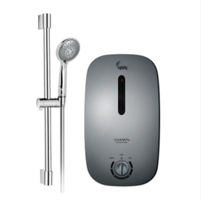 Champs-Sylphy-Instant-Water-Heater