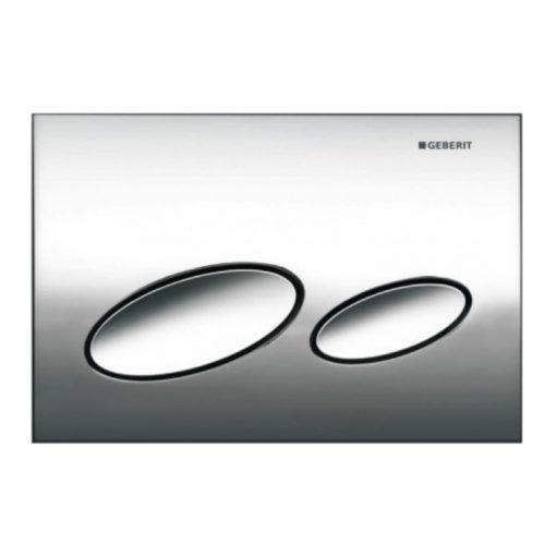 Geberit-Kappa20-115.228.21.1-Flush-Actuator