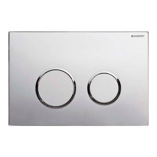 Geberit-Kappa21-115.240.KH.1-Flush-Actuator