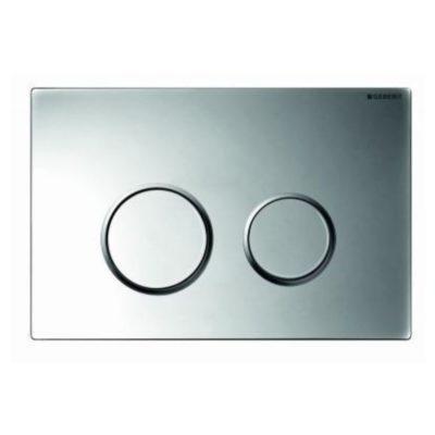 Geberit-Kappa21-115.240.KN.1-Flush-Actuator