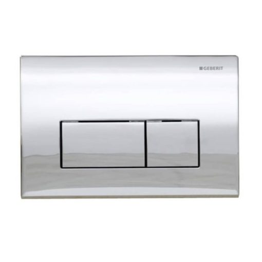 Geberit-Kappa50-115.260.21.1-Flush-Actuator