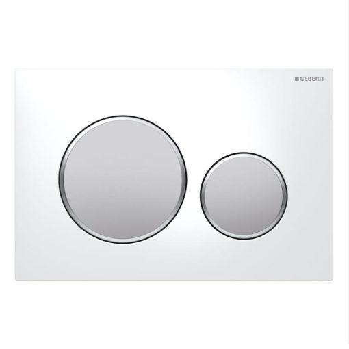 Geberit-Sigma-20-115-882-KL-1-Flush-Actuator