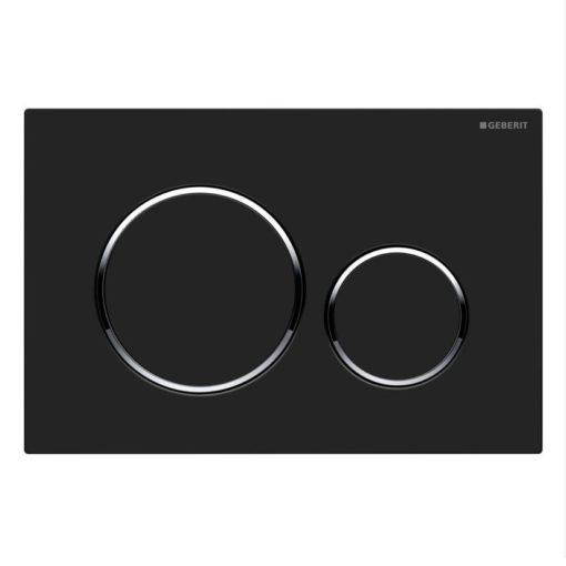 Geberit-Sigma-20-115-882-KM-1-Flush-Actuator