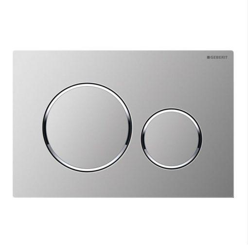 Geberit-Sigma-20-115-882-KN-1-Flush-Actuator
