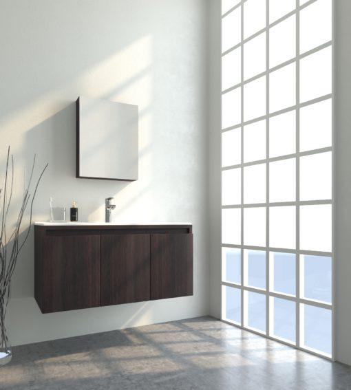 SMC-1708-10-HC26-Stainless-Steel-Basin-Cabinet