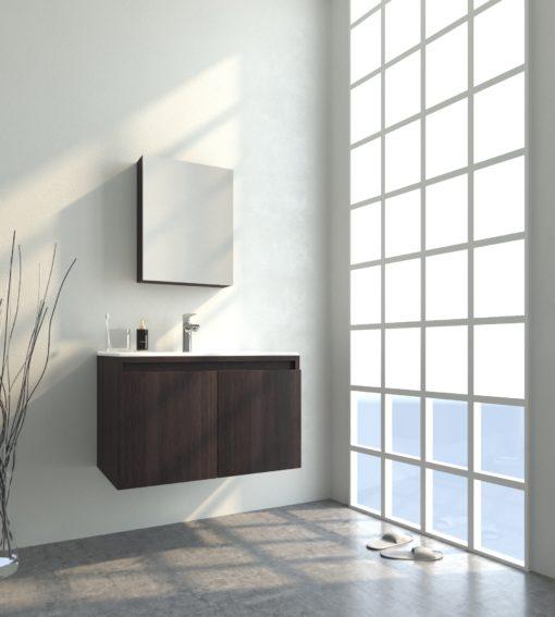 SMC-1708-8-HC26-Stainless-Steel-Basin-Cabinet