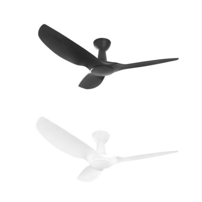 Alaska Hawk V Ceiling Fan
