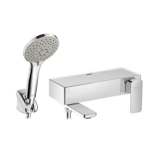 American-Standard-Acacia-Evolution-Bath-Mixer-FFAS1312-701500BF0
