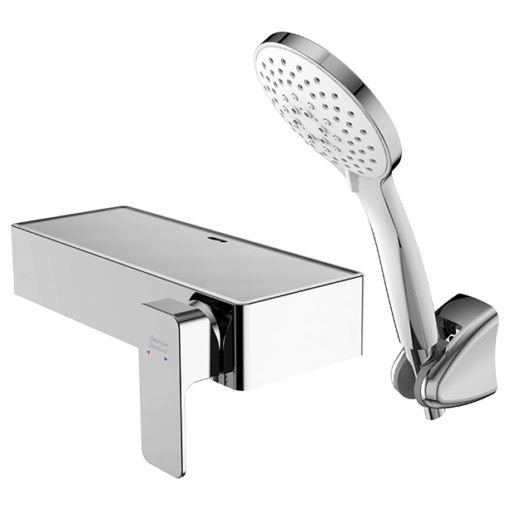 American-Standard-Acacia-Evolution-Exposed-Shower-Mixer-with-Shower-Kit-FFAS1311-601500BF0