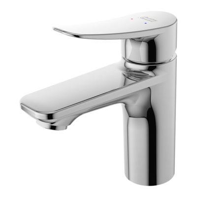 American-Standard-Milano-Basin-Mixer-FFAS0901-102500BF0