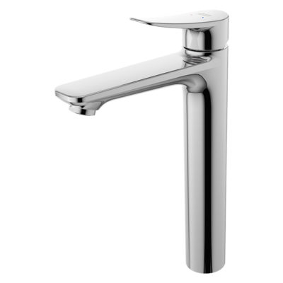 American-Standard-Milano-Extended-Basin-Mixer-with-Pop-up-Drain-FFAS0902-102500BF0