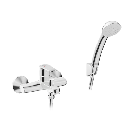 American-Standard-Neo-Modern-Bath-Mixer-FFAS0711-601500BF0