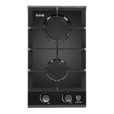 EF HB AG  TN VGB Domino Gas Hob