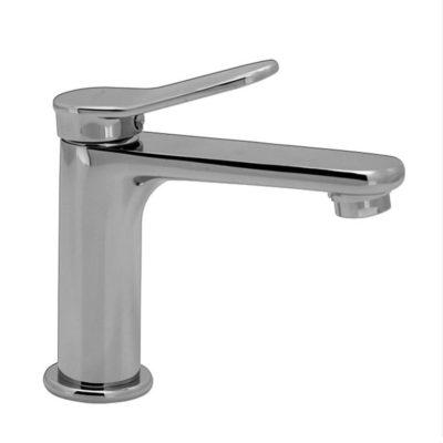 FT-7101-Basin-Mixer