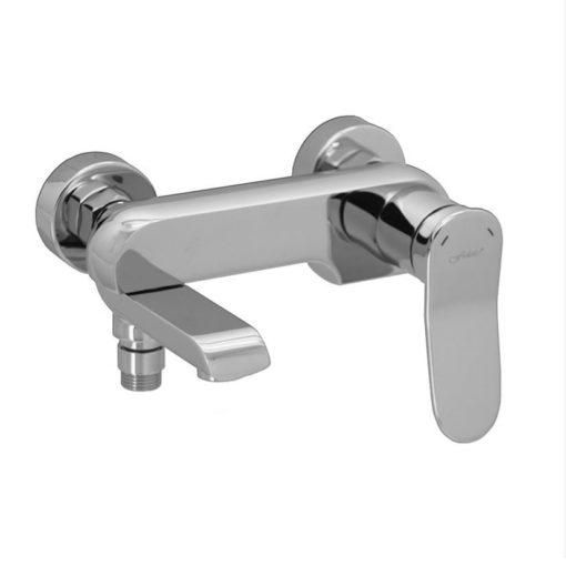 FT-7104-Bath-Mixer