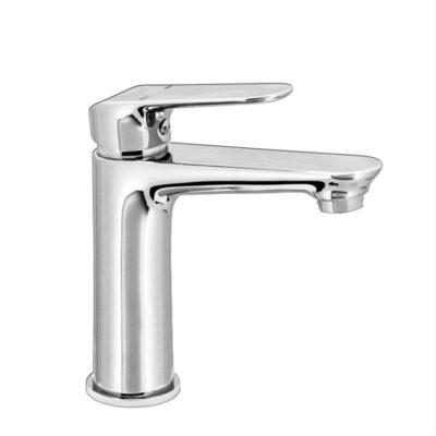 FT-7301-Basin-Mixer