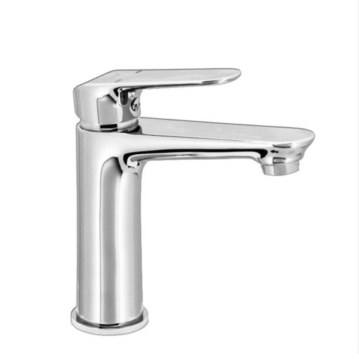 FT  Basin Mixer