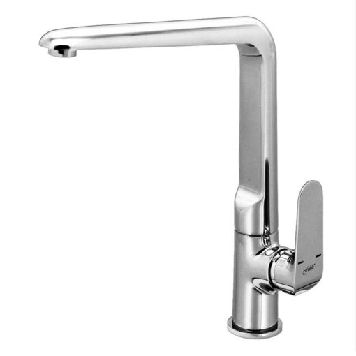 FT-7305-Sink-Mixer
