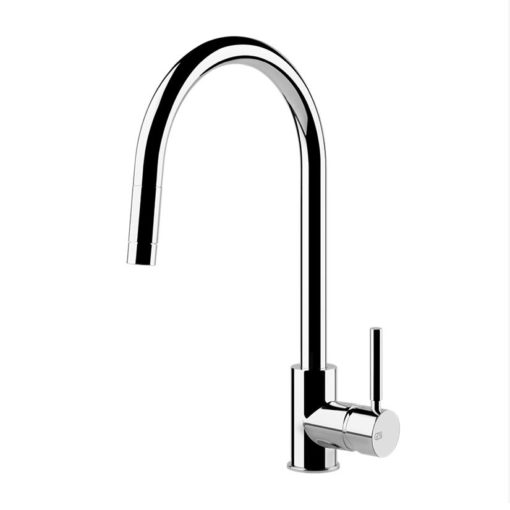 Gessi-17120-Neutron-Pull-out-sink-mixer